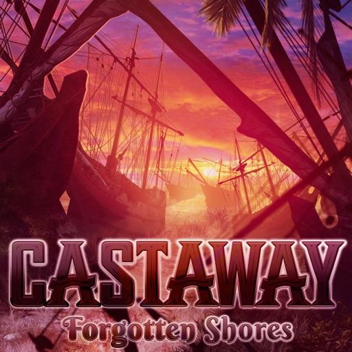 Castaway Forgotten Shores