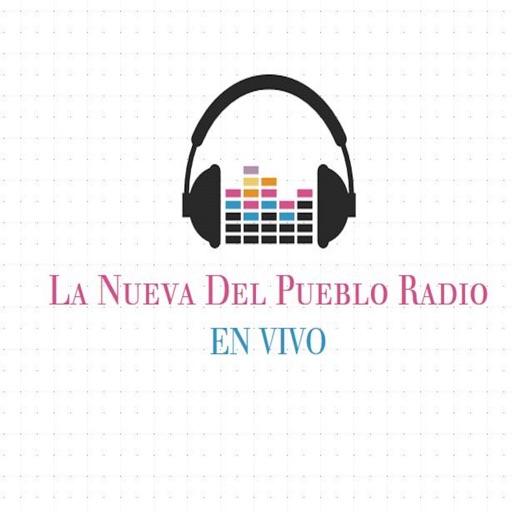 La Nueva Del Pueblo Radio