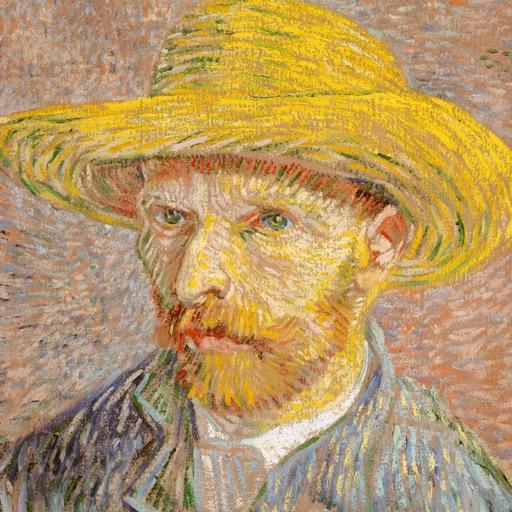 ai Van Gogh