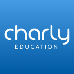 ‎charly.education