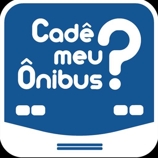Baixar Cadê Meu Ônibus - Manaus para iOS