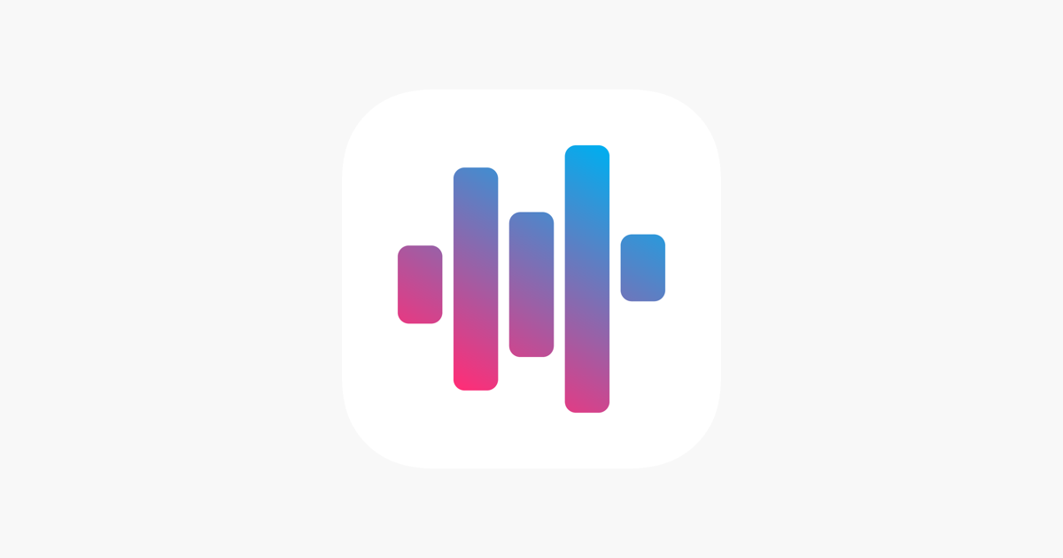 Music Maker JAM on the App Store