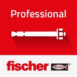 fischer Professional