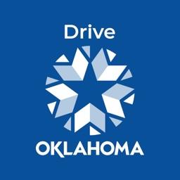 Drive Oklahoma