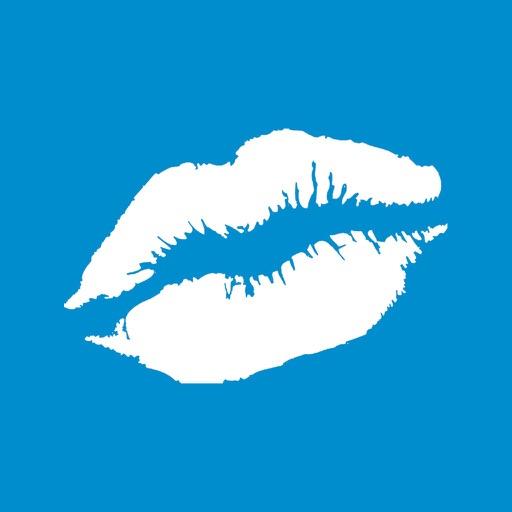 The Flirt App