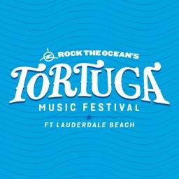 Tortuga Music Festival 2019