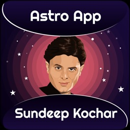 Astro App: Astrology Horoscope