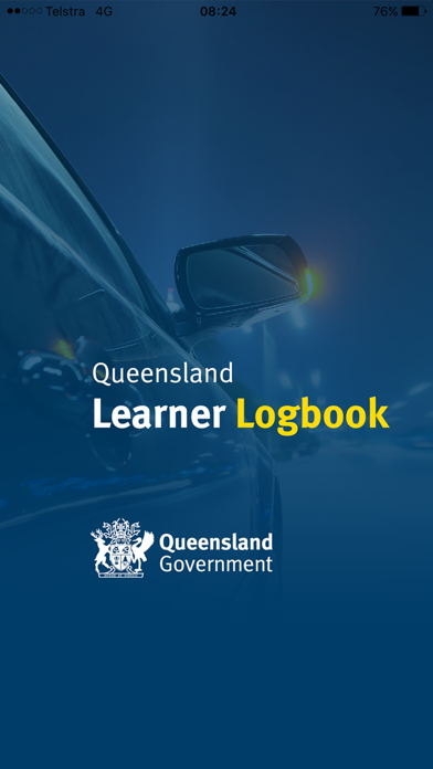 Download QLD Learner Logbook for Pc