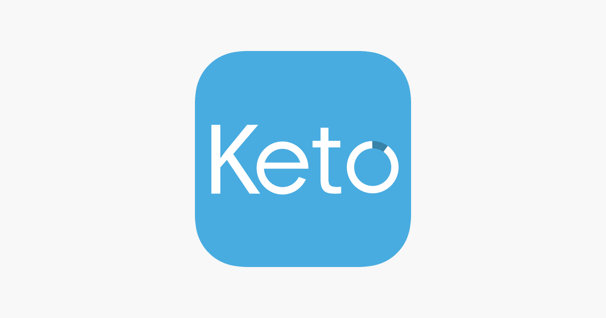 Keto app - Keto Diet Tracker on the App Store
