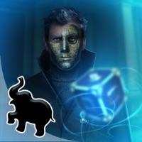 Codes for Detectives United: Origins Hack