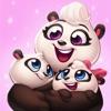 Panda Pop-パンダポップ - iPadアプリ