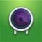 App Icon for EpocCam Webcam for Mac and PC App in Lebanon IOS App Store