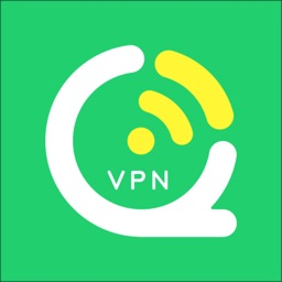 AmazeVPN unlimited Proxy
