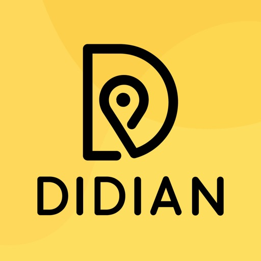 Didian: Property Agent App