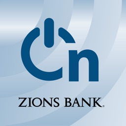 Zions Bank OnCard