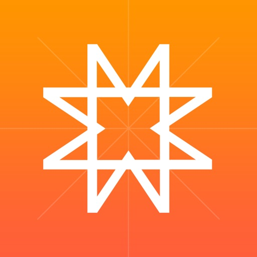 Mirrorly: Reflect Your Photos