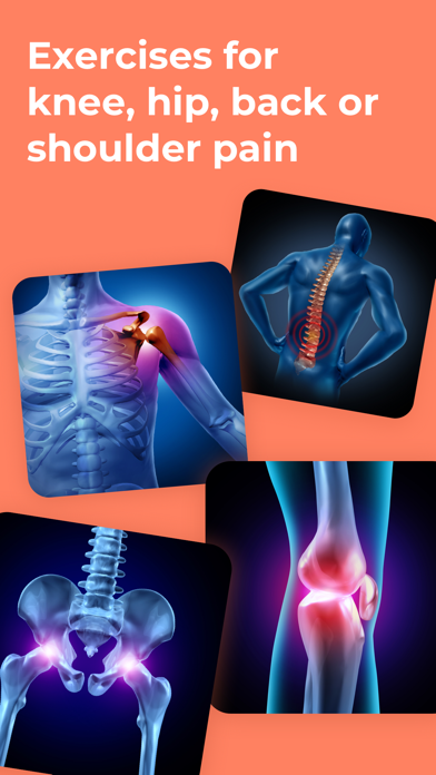 Vivira: For Physiotherapy screenshot three