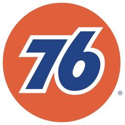 My 76