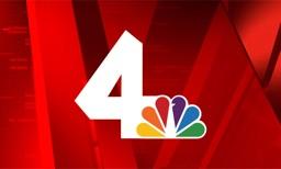 News 4 WSMV Nashville