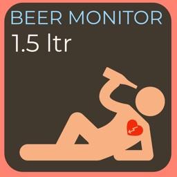 Beer Monitor Lite