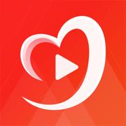 蜜桃直播-高颜值直播视频交友的直播app