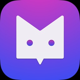MARADE-Video Chat& Live Stream