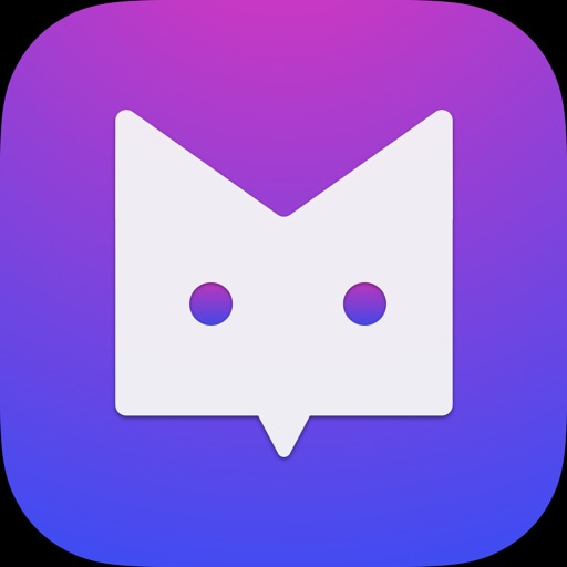 MARADE-Video Chat& Live Stream