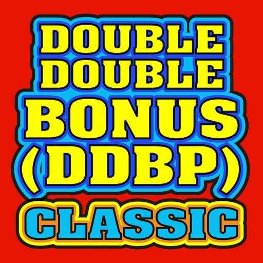 Double Double Bonus (DDBP)