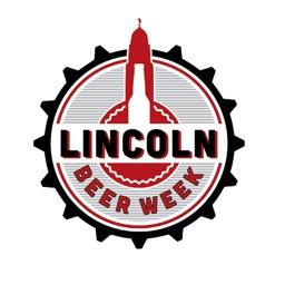 Lincoln Beer Week