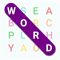 App Icon for Word Pirates: Word Search Game App in Portugal IOS App Store