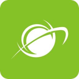 PetroApp