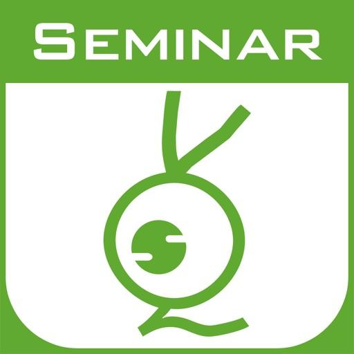 VQSCollabo V3x Seminar Type