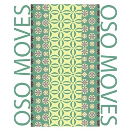 OSOMOVES