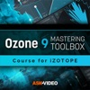 Toolbox Course For Ozone 9