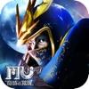 MU:奇蹟の覚醒 iPhone / iPad