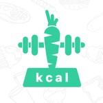 健身食谱—每日瘦身运动饮食推荐