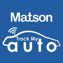 Track My Auto