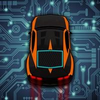 Codes for Car War Hack