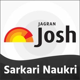 Sarkari Naukri- Govt Job Alert