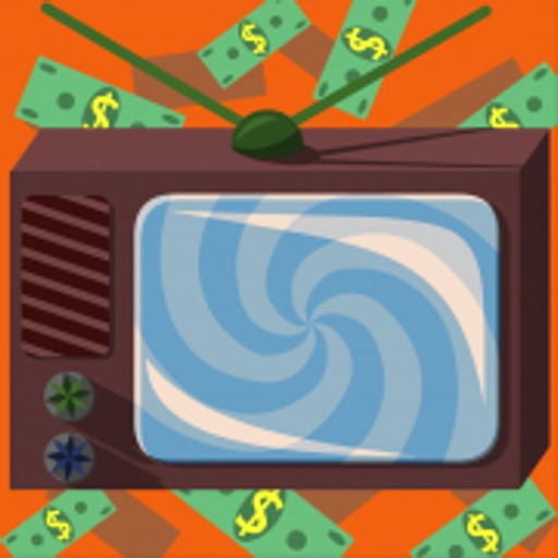 Ads Factory: TV Watch Tycoon