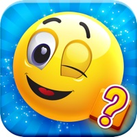 Codes for Emoji Quiz - guess each famous person or character Hack