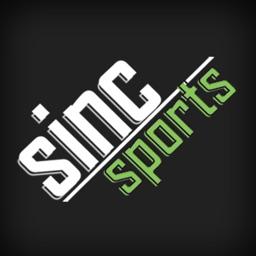 SincSports