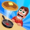 Flippy Pancake - iPhoneアプリ