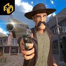 Activities of Quick Gun: PvP Standoff