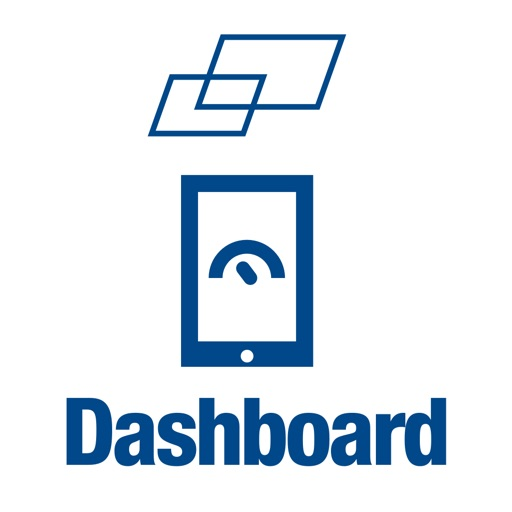 WISE-PaaS/Dashboard