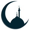 Ahmad Ahmadi - اوقات الصلاة و القرآن  artwork