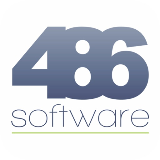 486InvoicePOS - Point of Sale