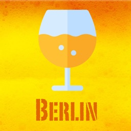 Berlin Craft Beer