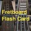 Super Fretboard Flash Cards