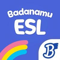 Codes for Badanamu: Badanamu ESL™ Hack